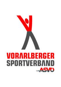 VSV-Logo-1